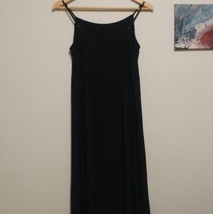Aritzia Dresses - Wilfred Maxi Dress